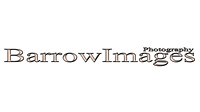 full-frame-jpeg--barrowimages-photography-logo-A (2)