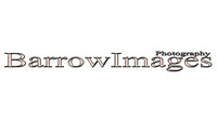 30-percent-barrowimages-photography-logo-A